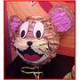 Piñatas Estilo Mexicana Diseños Varios
