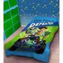 Acolchado Premium Toy Story 1 1/2 Plaza Piñata Disney