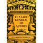 Tratado General Ajedrez 4 Estrategia Superior Grau Colihue