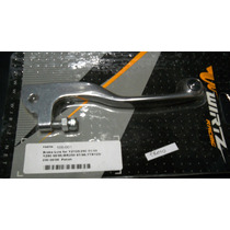Manija De Freno Yamaha Yz125/250 89/95 Yz80 95/96 Wirtz