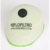 Filtro De Aire Kawasaki Kx 125 250 90 91 94 95 96 Hiflo