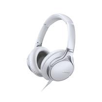 Auriculares Sony Mdr-10r Con Cable, Micrófono, Hi-res