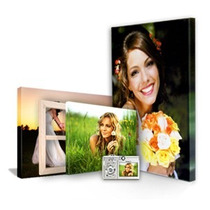 Cuadros - Fotocuadros - Fotolienzo-calidad Premium 11 Tintas