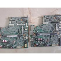 Mother Netbook E11is1 Exo X355, Cdr, Bgh, Bangho, Noblex Etc