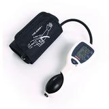 Tensiometro San Up Digital Semiautomatico Pro 702 Bp3as1-2