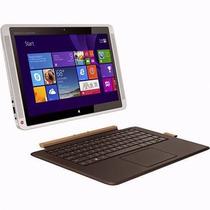 Notebook Hp Intel M7 8gb 256ssd 13 Touch Fullhd 2en1 Wiin10