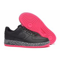 Zapatilla Nike Air Force 1 Ultra Low