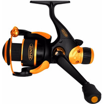 Pesca Reel Frontal Spinit Panther 20