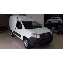 Anticipo $15.000 Y Cuotas De Fabrica - Nueva Fiat Fiorino