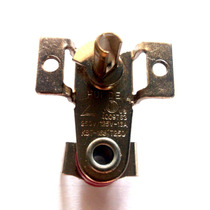 Termostato Universal Horno Electrico/para Grill/estufas
