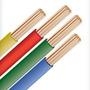 Cable 4 Mm Normalizado 20 Mts Unipolar - Tucuman