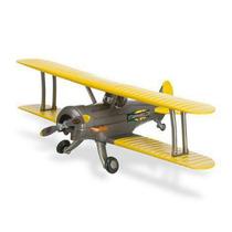 Aviones De Disney Store Originales - 3 Modelos