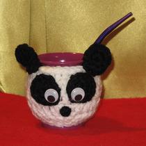 Tejidos A Crochet - Mates