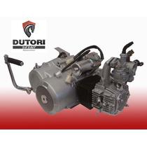 Motor Da Dalt 110 0km 4 Vel.