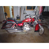 Gilera Yl 150 Mod 2006 Excelente