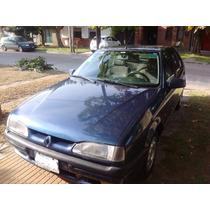 Renault 19 Rti 1.8 Nafta 1996