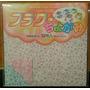 Papel Para Origami (64 Hojas) - Importado De Japon