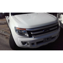 Ranger Xls 4x2 2013,uso Particular Impecable !!!