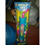 Juego De Golf Para Niños