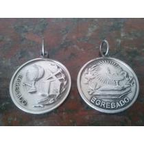 Medallas De Egresados
