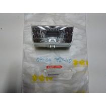 Optica Delantera Suzuki 110 Fd Sola 35121-30d00 Original