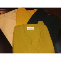 Sweater Bremer Xxl