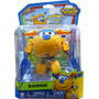 Super Wings Jett O Donnie Blister Gde Jugueteria Bunny Toys