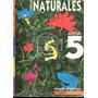 Ciencias Naturales Edit.estrada Libro Educ. Gral, Básica