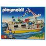 Playmobil 3540 Catamarán