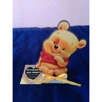 Winnie Pooh Baby Souvenirs + Central De Regalo