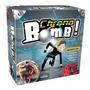 Planeta Bb Chrono Bomb Juego De La Bomba