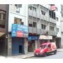 Local En Alquiler En Centro / Microcentro