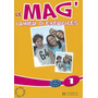Le Mag 1 - Cahier D´exercices