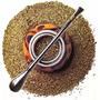 Chañar Corteza 1 Kilo Hierbas Medicinales