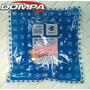 Goma Porta Corona / Manchon, Bajaj Rouser 135 200ns 220dts-i