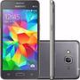 Samsung Galaxy Grand Prime G531 3g Dual Sim Gps Libre G530