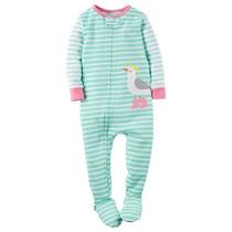 Pijama Entero Carters Talle 5