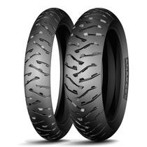 Cubierta Michelin Anakee 3 150 70 17 Urquiza Motos!!