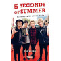 Libro 5 Seconds Of Summer Biografia No Autorizada