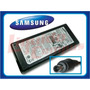 Cargador Notebook Samsung Np-qx411 Qx411 Rv510 Rv511 R540