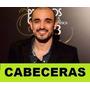 Entradas Abel Pintos Platea Cabecera 9 Años De Trayectoria