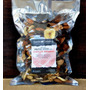 Mix De Frutos Secos Con Chips De Banana Premium! X 1/2 Kg