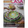 Libro El Arte De Tejer Crochet Casa Palermo /envíos