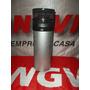 Ventilación Tiro Tb Calefactor Longvie 5000 Kcal.