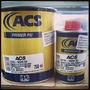 Primer Acs Ppg ... 2 Componen.c/catalizador (relleno/lijable
