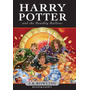 Libro Harry Potter And The Deathly Hallows