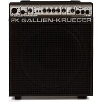 Gallien Krueger Bafle Mb 150s 112 150w 1x12 Daiam