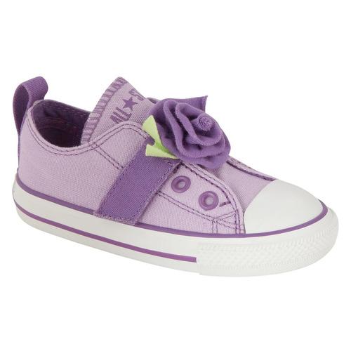 zapatillas converse niñas peru