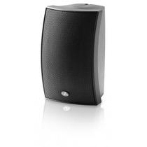 Das Arco 4t Parlante Neodimio 100w Bafle P Instalacion Audio
