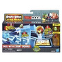 Angry Birds Telepods Star Wars 3 Modelos - Tuni A6092